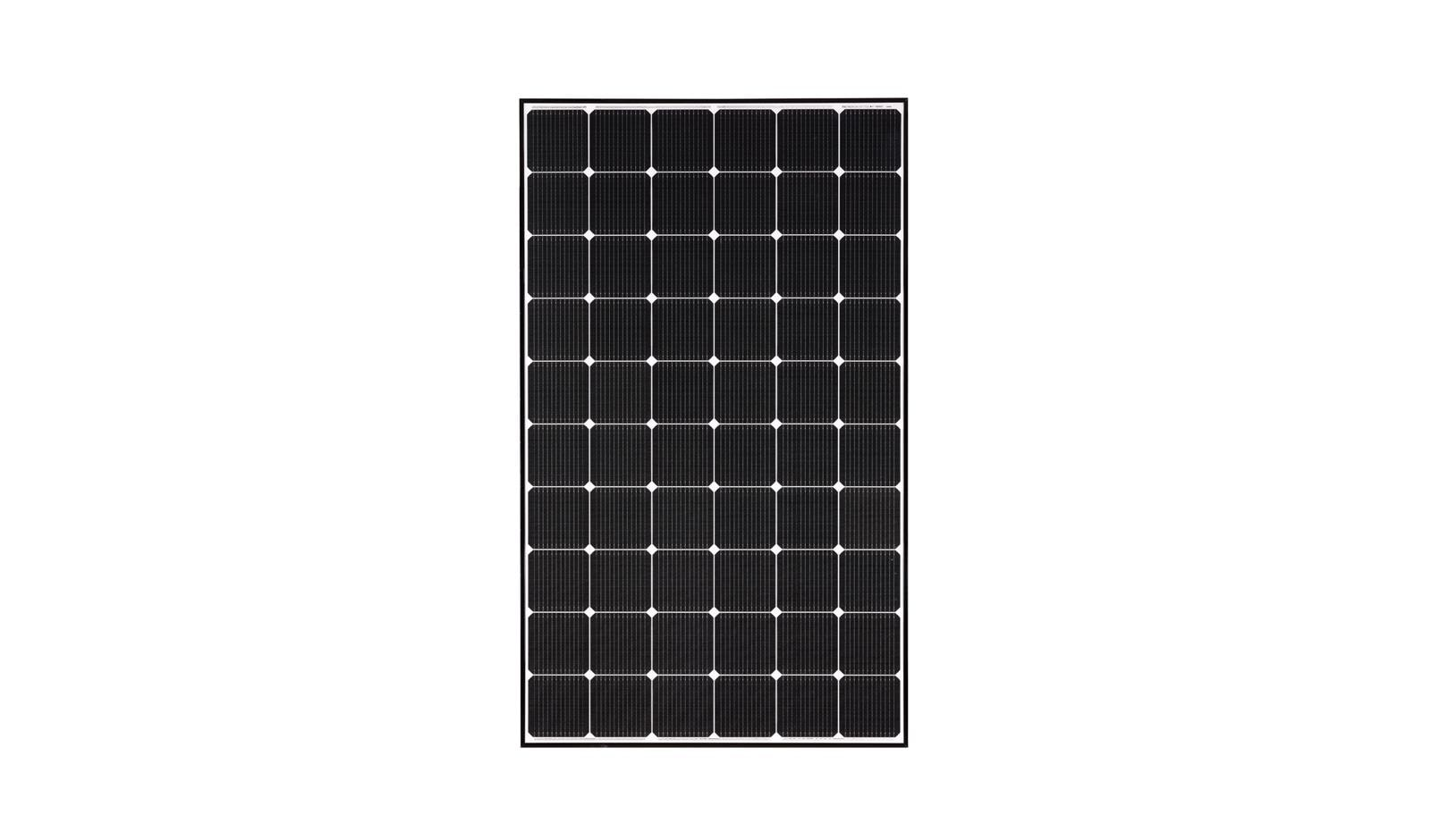 Lg330e1c A5 Lg Neon2 Ace Module Forward Energy Gridready In Parallel Wiring Solar Panels Free Download Diagrams Products Usa