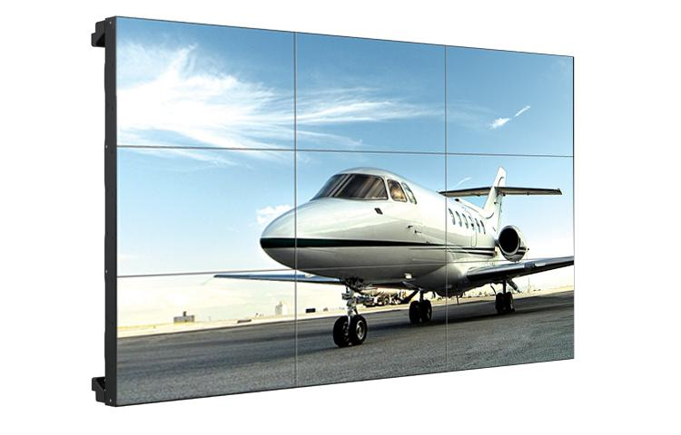 LG Video Walls 55LV35A-5B thumbnail 3