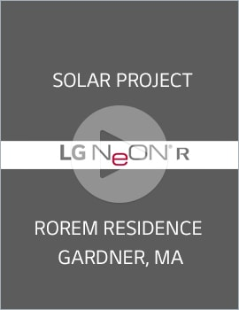 lg case studies As a solar installed in so cal i have installed many brands and liked the lg brand its a premium module i bought my pacific module because of the high wattage output and that it had the enphase iq6+ micro inverter already attached to the module back.