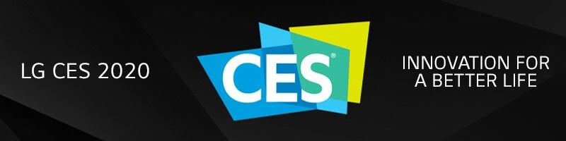 LG CES 2019: CES | LG USA