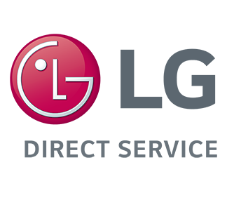 Lg Direct Service Lg Usa Support