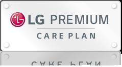lg 55lm8600 uc 55lm8650 uc led lcd tv service manual