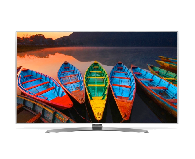 us experience tvs hdr dolby vision