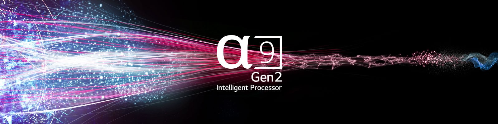 α9 Gen2 Intelligent Processor