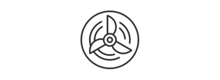 Multiple Fan Speed1