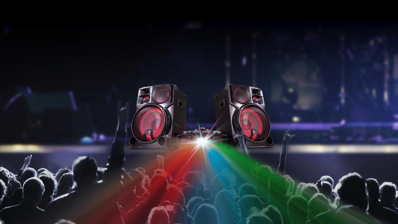 http://www.lg.com/us/images/AV/features/CM9960%2005_Party-Lighting.jpg