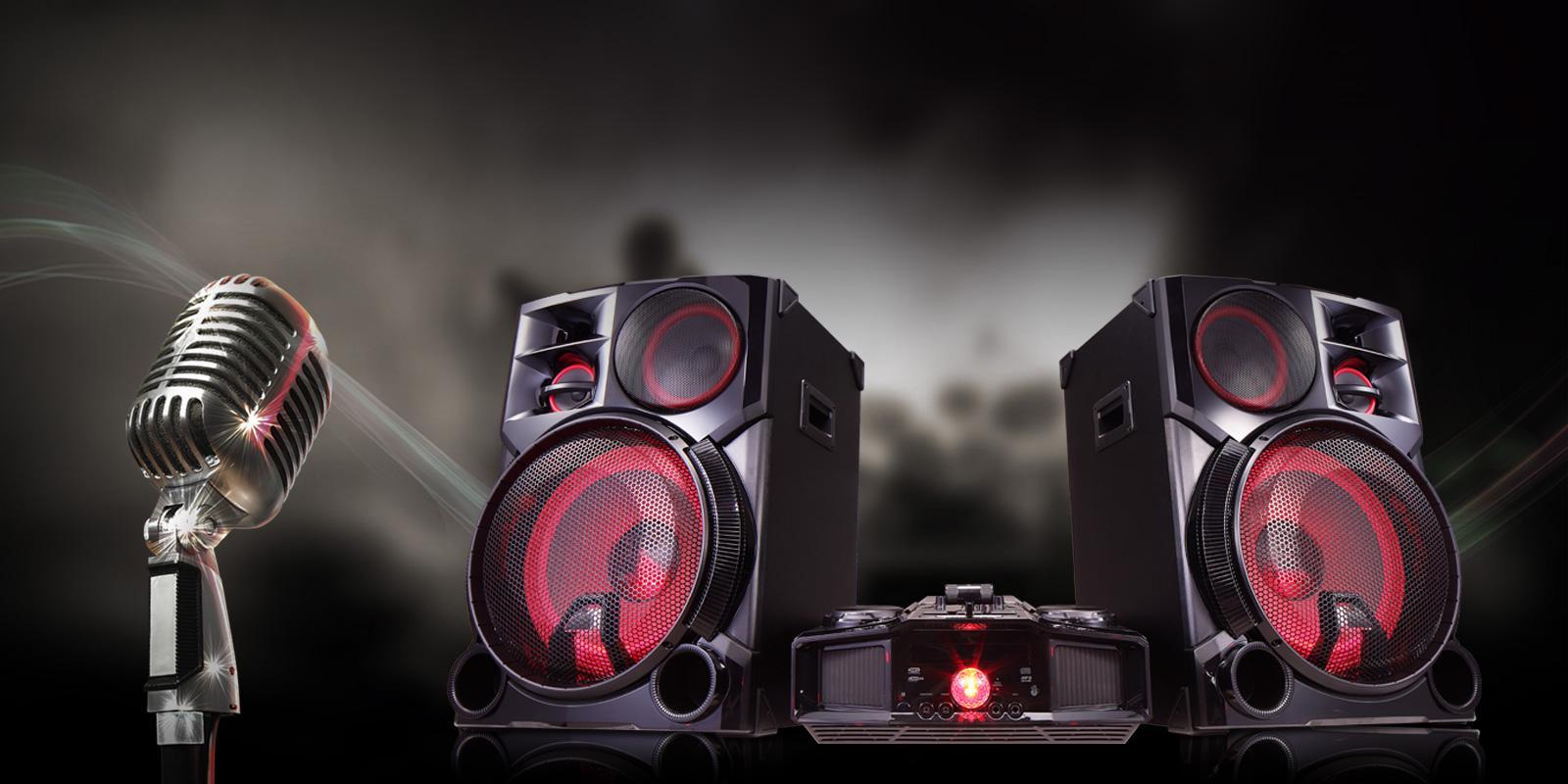 http://www.lg.com/us/images/AV/features/CM9960%2012_Karaoke-Star.jpg