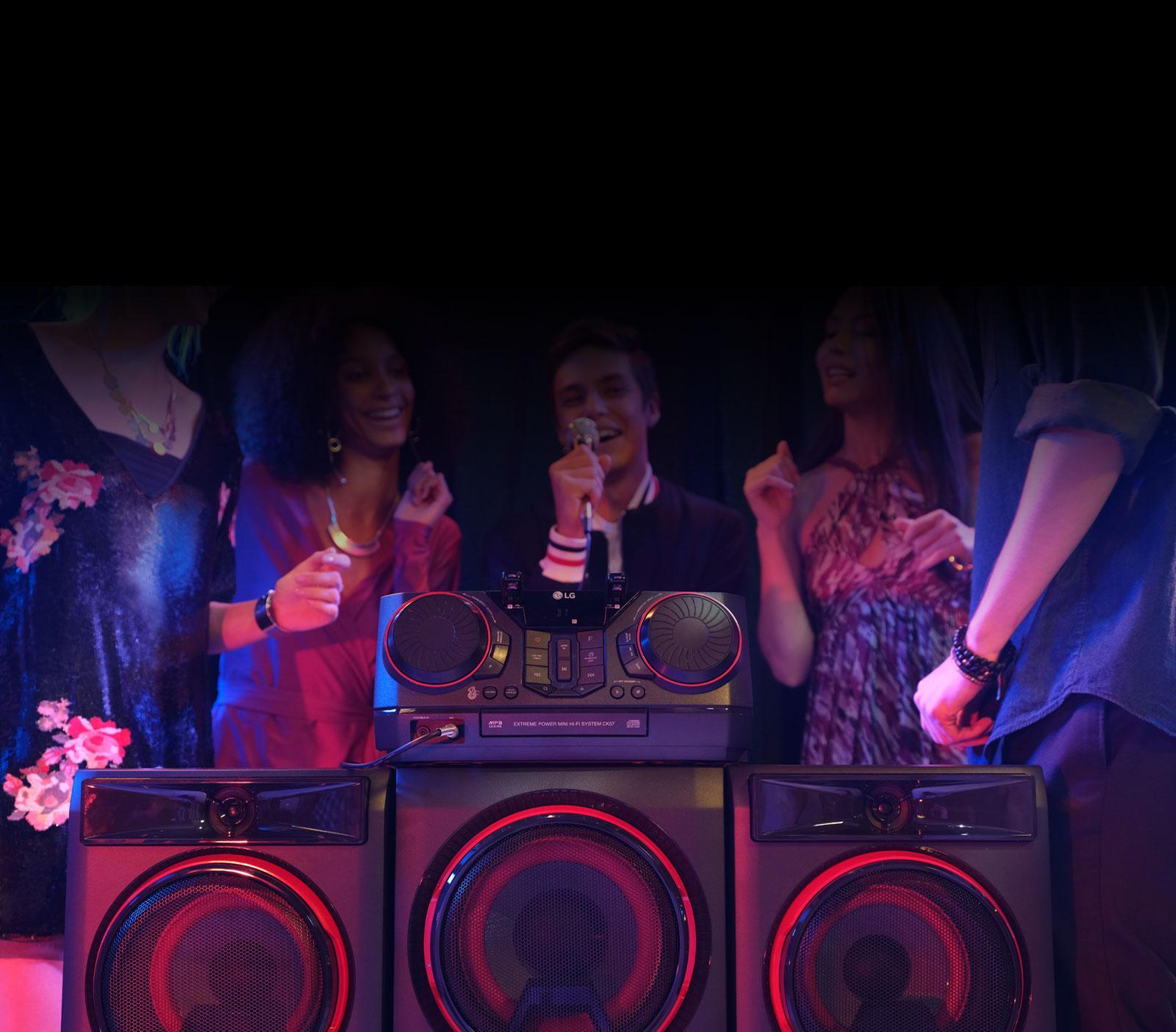 F2_CK57_Karaoke_D-v001
