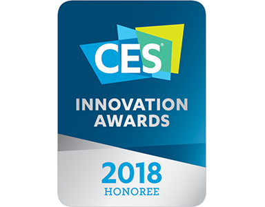 best-of-innovation-award-logo-2018