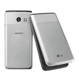 LG Verizon Cell Phones:Best Verizon Phones from LG - On Sale