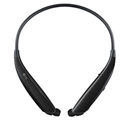 LG TONE Ultra α™ Bluetooth® Wireless Stereo Headset