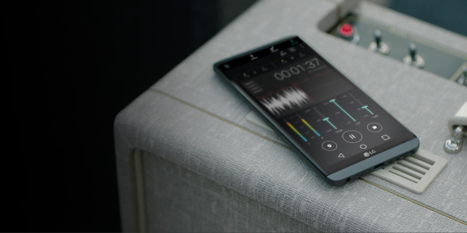 H910-MOD5-TITAN-hd-audio