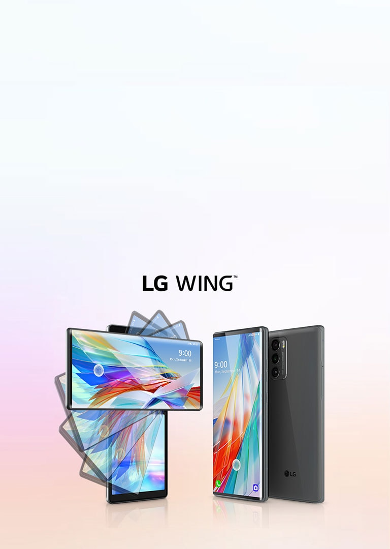 Lg Verizon Cell Phones Best Verizon Phones From Lg On Sale Lg Usa