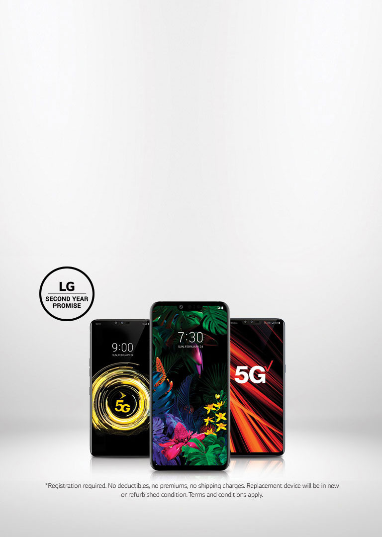 LG T-Mobile Phones: Best T-Mobile Phones from LG - On Sale