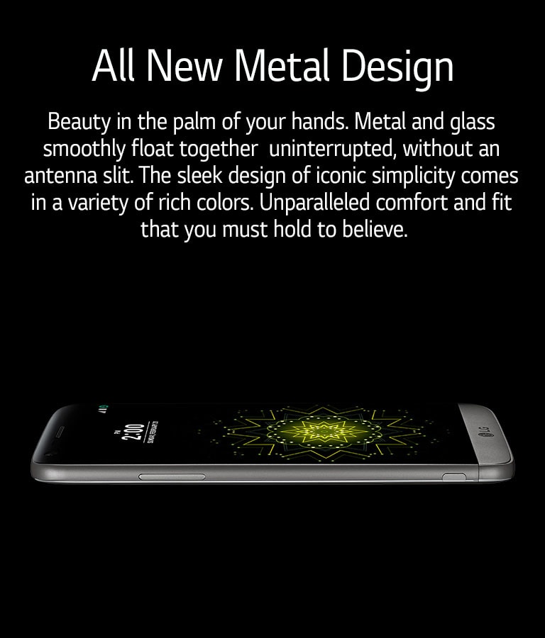 all-new-metal-768x900_G5_mobile