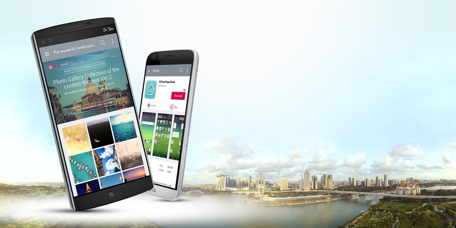 g4-lg-smartworld-feature-v1