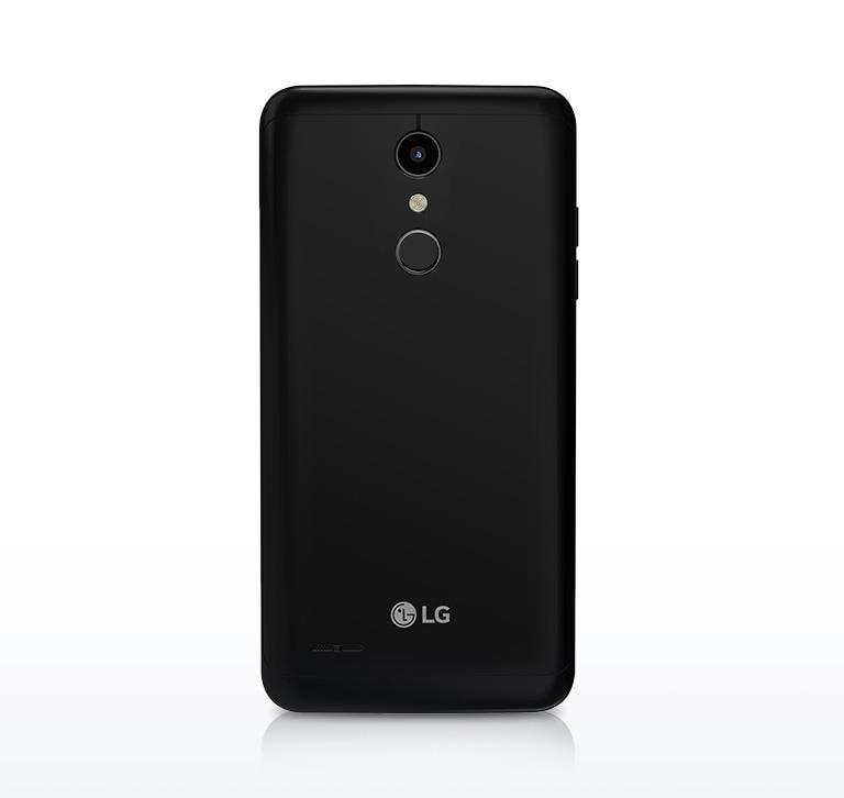 LG K30 | Metro by T-Mobile