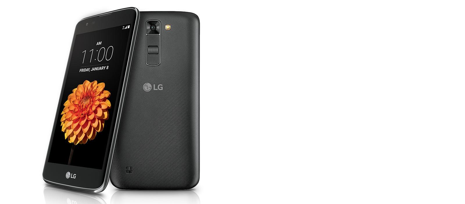 LG K7™ | T-Mobile