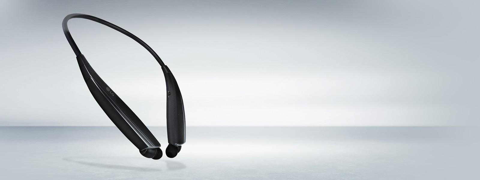 40644bfaa85 LG Bluetooth Headphones & Wireless Headsets   LG USA