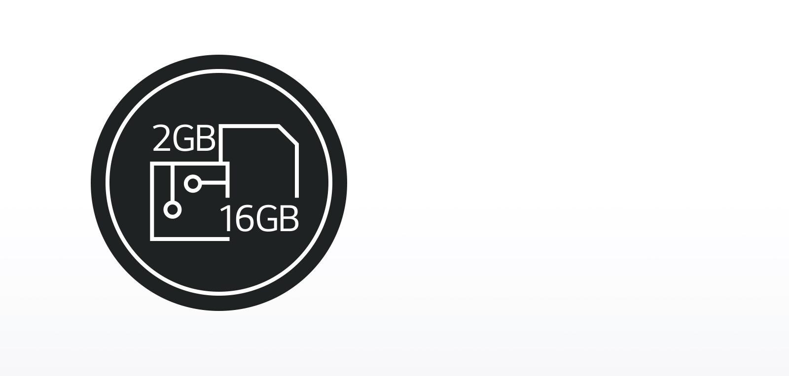 LG Premier™ Pro LTE | TracFone