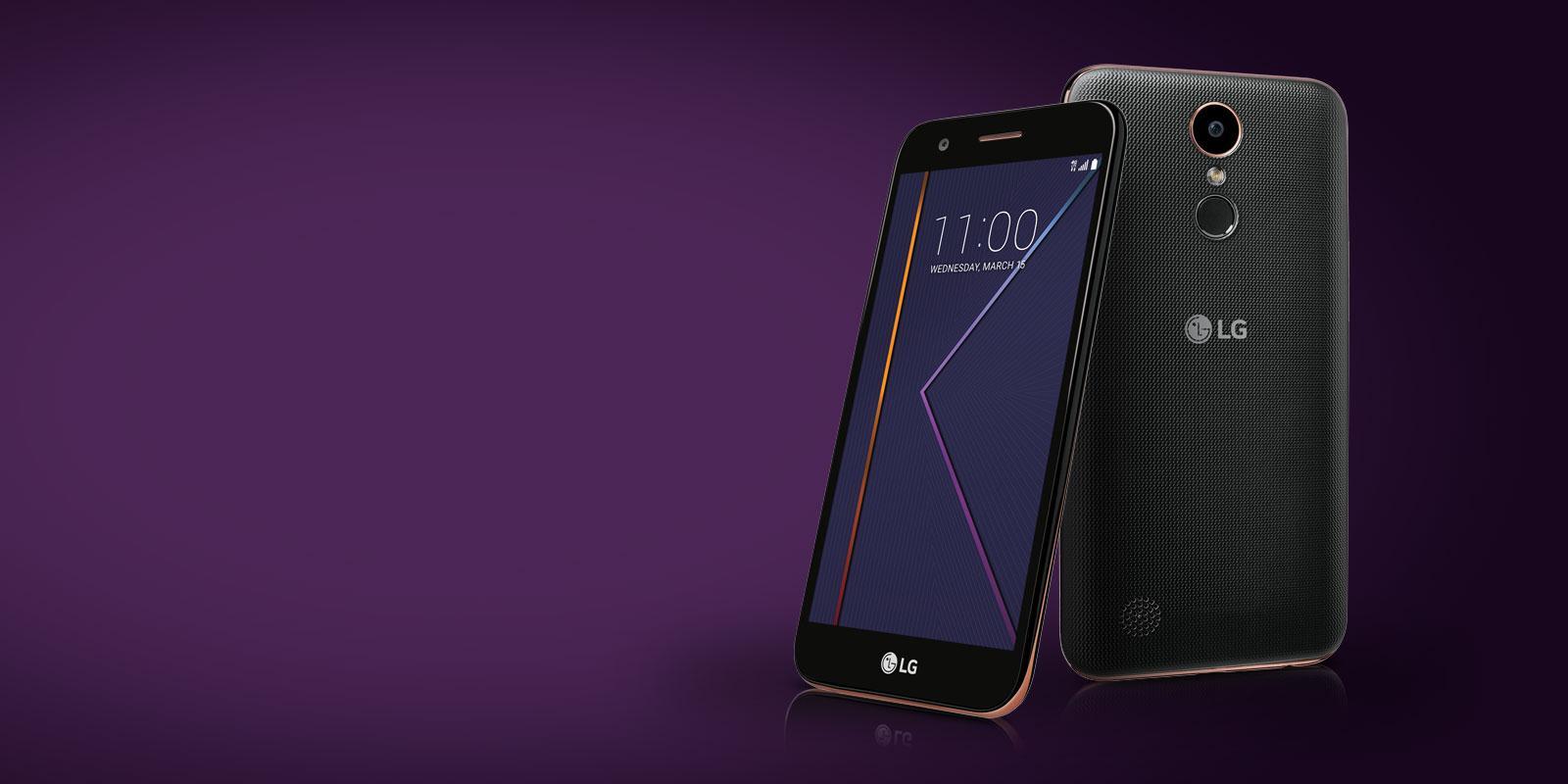 metropcs phones by lg  lg metropcs phones