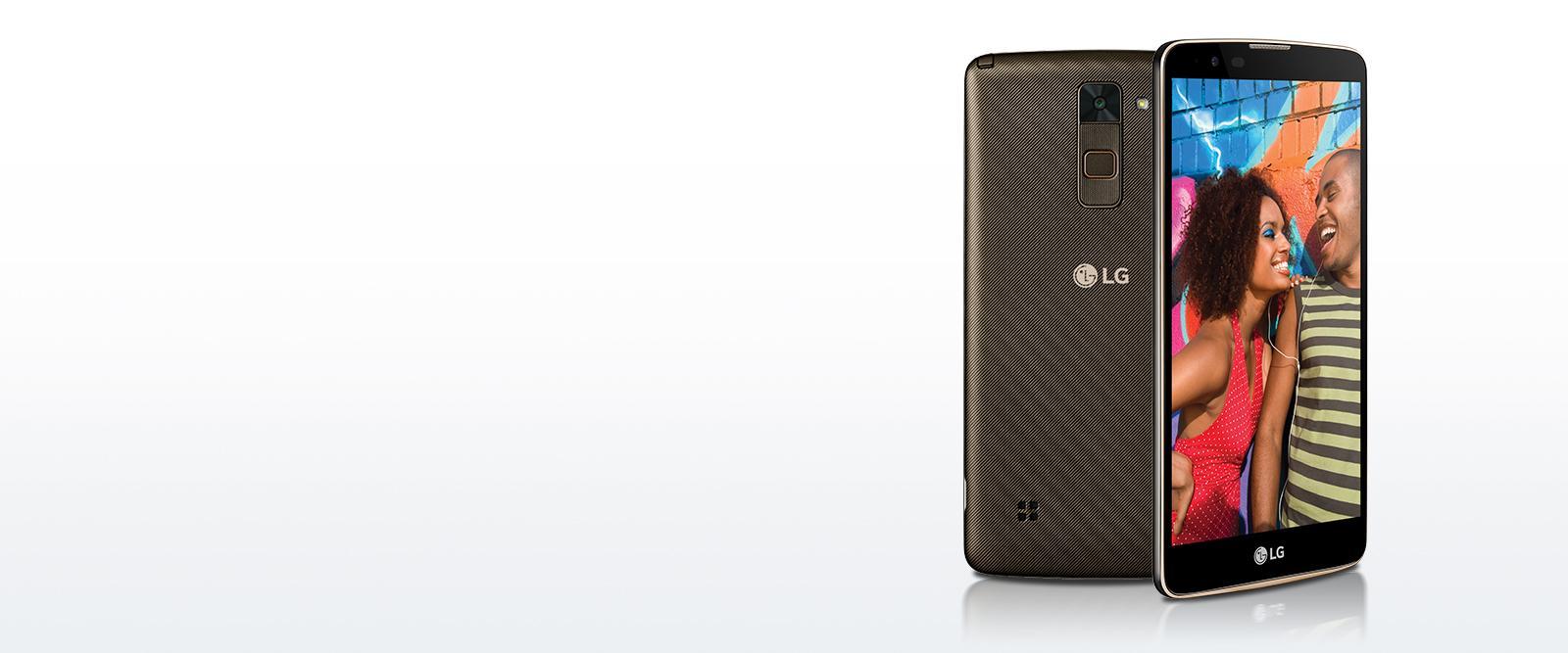 LG Stylo 2 Plus özellikleri açıklandı, fiyatı belli oldu! 7
