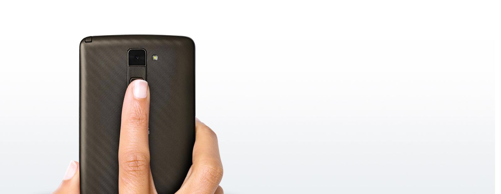 LG Stylo 2 Plus özellikleri açıklandı, fiyatı belli oldu! 8