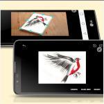 LG Stylo 2 Plus özellikleri açıklandı, fiyatı belli oldu! 5