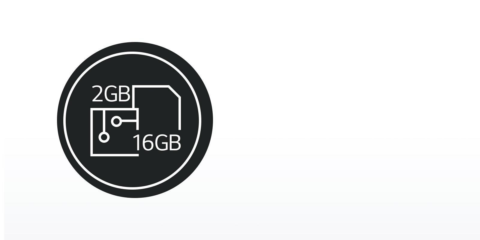 LG Risio™ 3 | Cricket Wireless for LMX210CMR | LG USA
