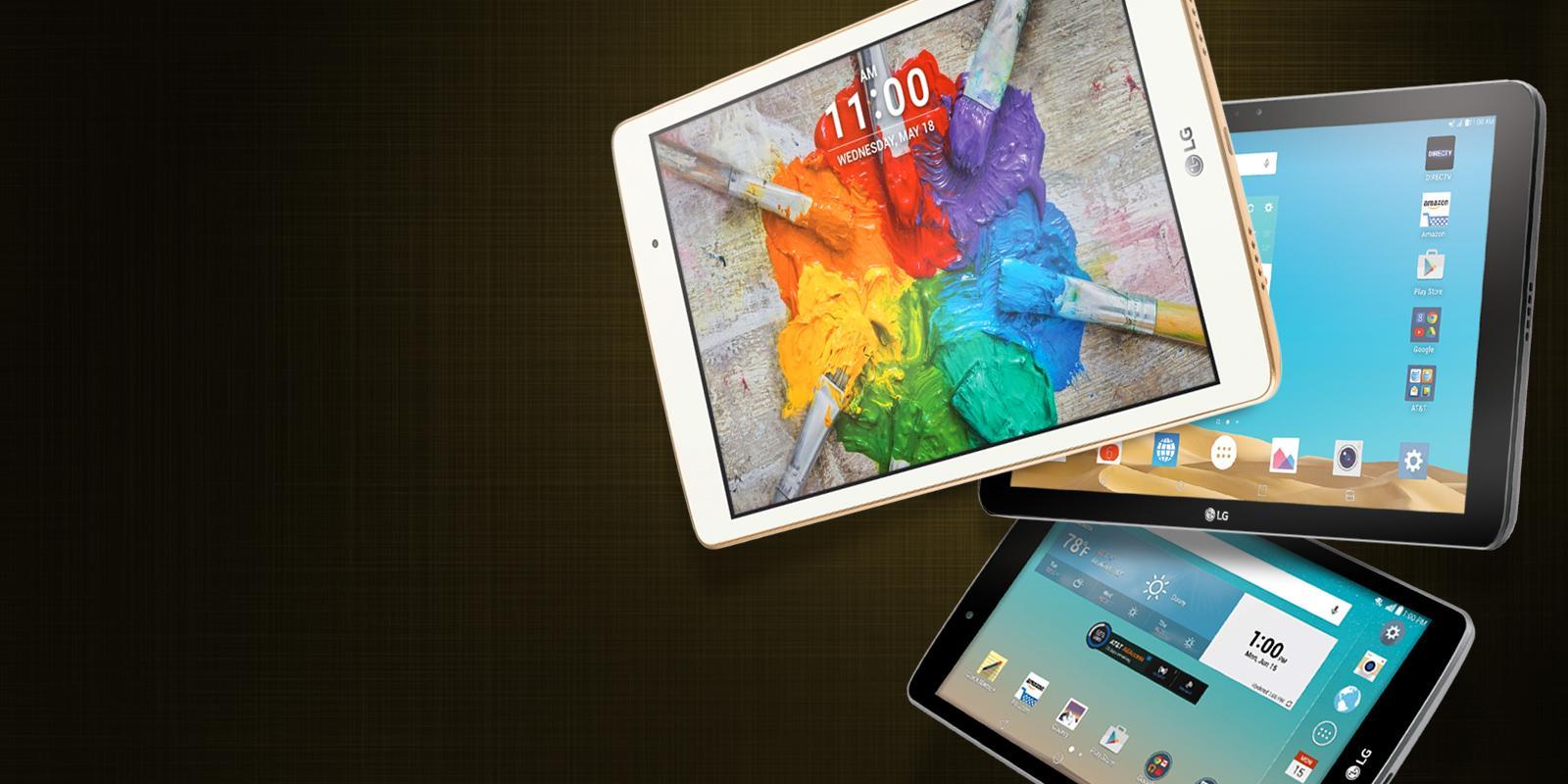 lg tablet, lg tablets, lg lte tablets, lg wifi tablets, tablets, tablet, android tablet, android tablets, lg tablet, lg tablets