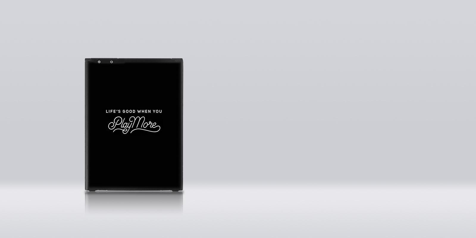 LG V20™ Battery