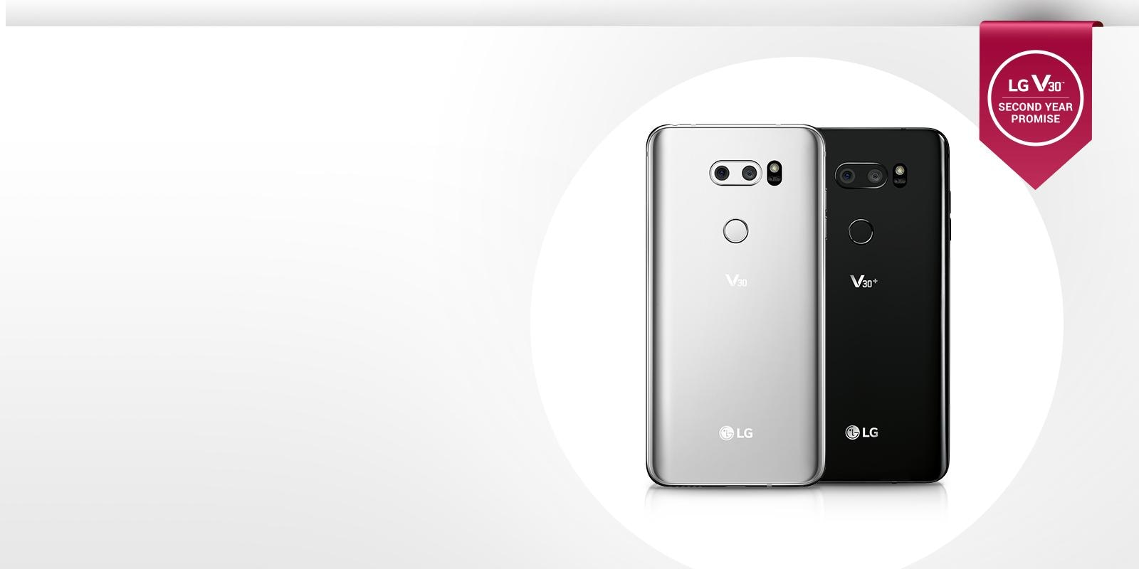 LG T-Mobile Cell Phones | LG USA