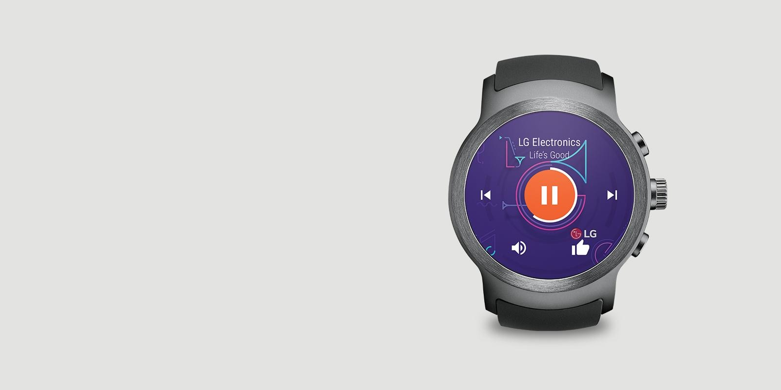fastboot flash watch wear bootloader to on a how image android watches mode unlocked install via firmware os