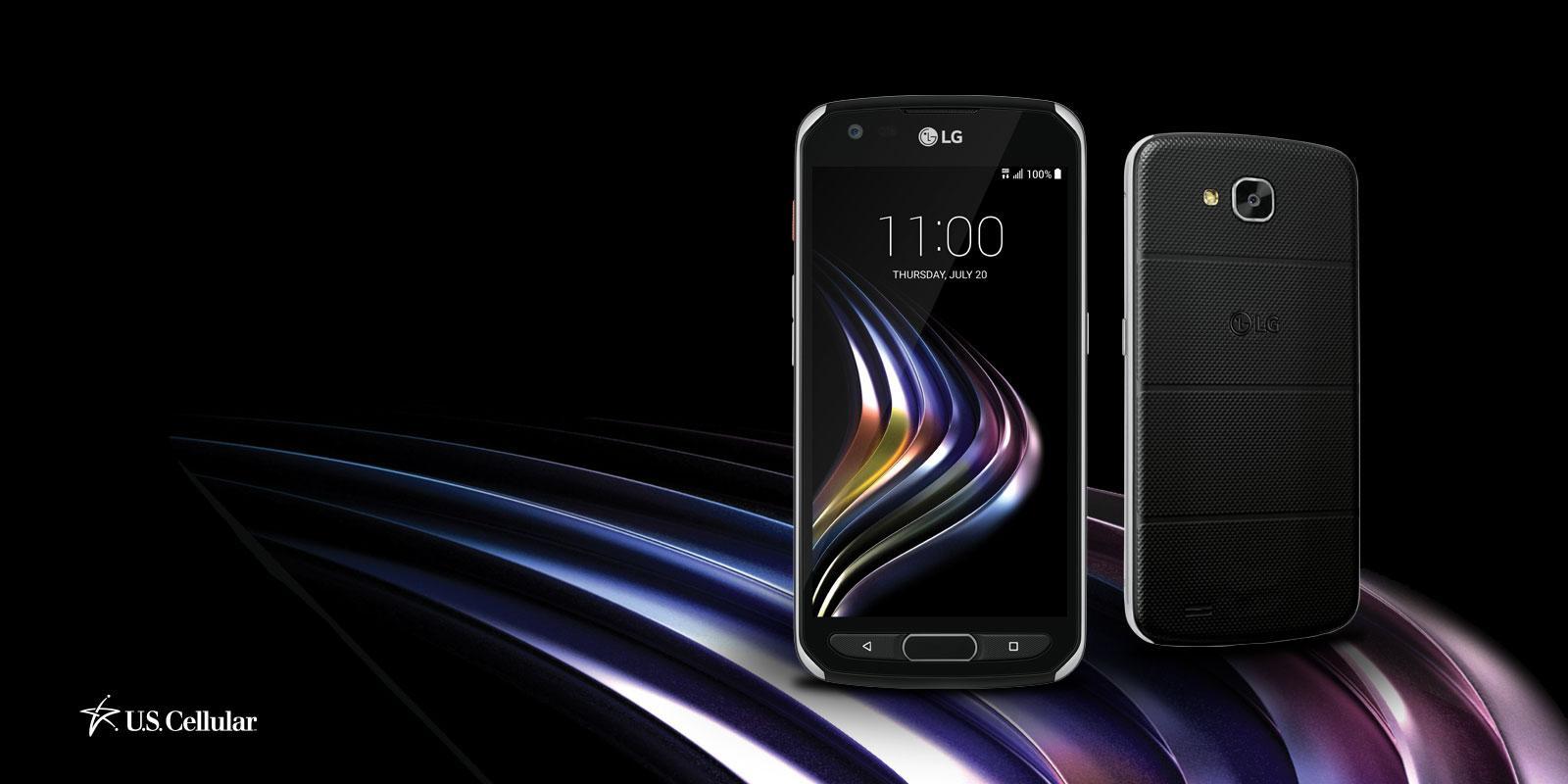 US Cellular Phones LG V Google Daydream Deal On Sale - Locate on google maps the us cellular center