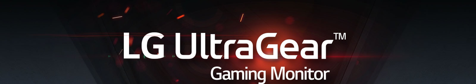 D01_MNT-27GL850-01-1-UltraGear-Desktop-v8