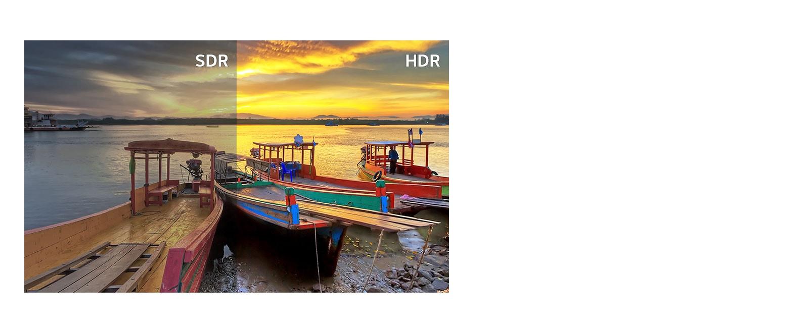 F2-MNT-34WL500-Feature-02-HDR10-Desktop
