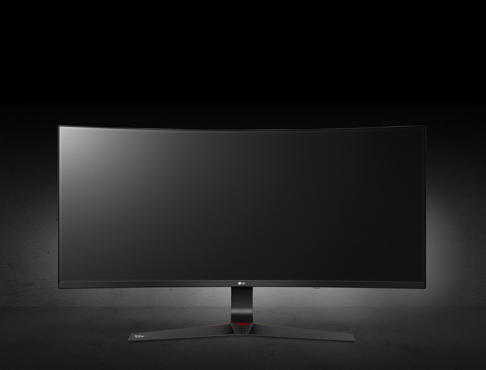OnScreen Control