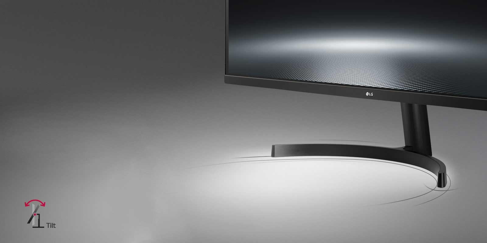 F9_MNT-34WL500-Feature-10-Edge-Arc-Design-Desktop-v1