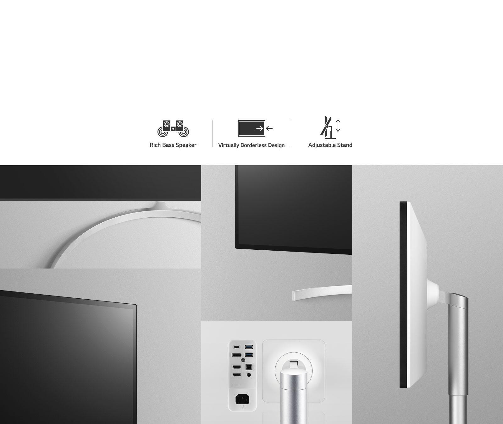 Global_34WK95U_2018_Feature_12_Design_D_v5