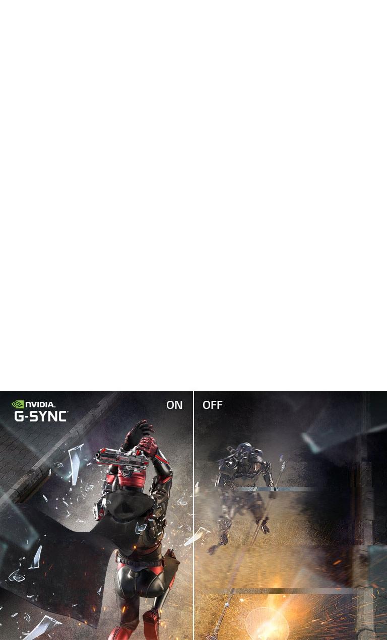 COMING SOON - LG 38GL950G 38 inch UltraGear™ Nano IPS 1ms Curved Gaming  Monitor w/NVIDIA G-SYNC®