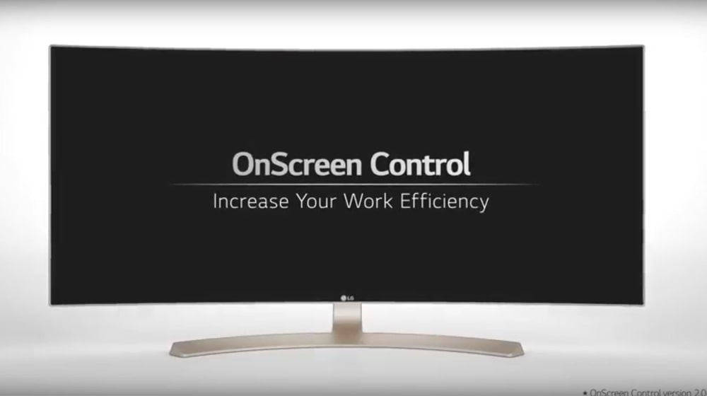 On-Screen-Control-subcard%20(2)