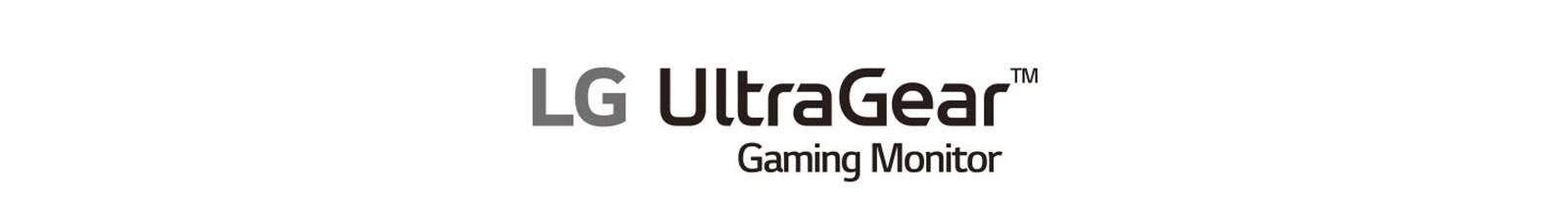 UG2_Desktop