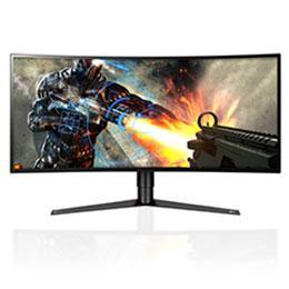 Lg Monitors Full Range Of Tv Computer Monitors Lg Usa