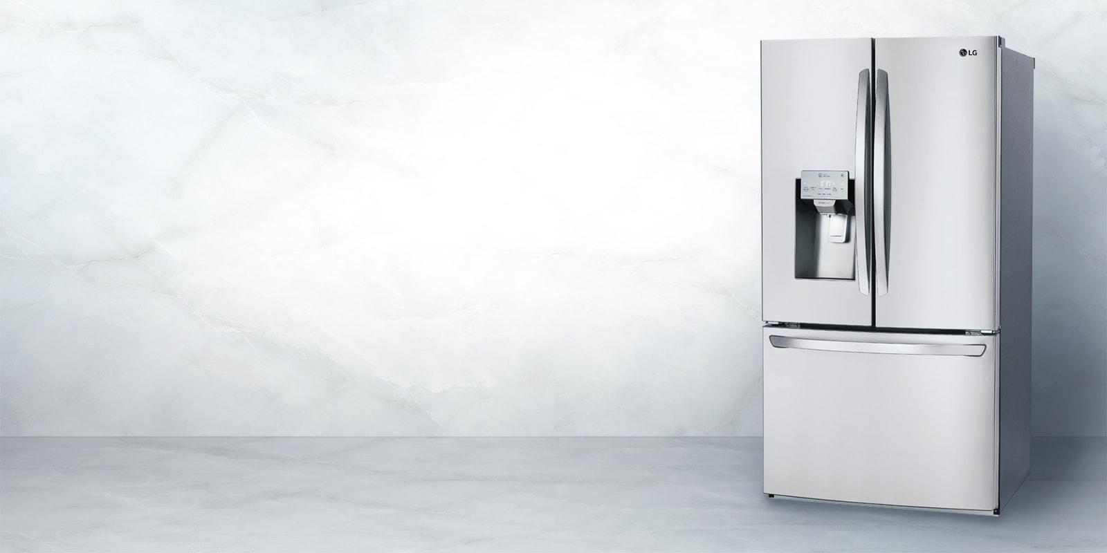 LG Promotions: Deals on Home Appliances, TVs ... - lg.com