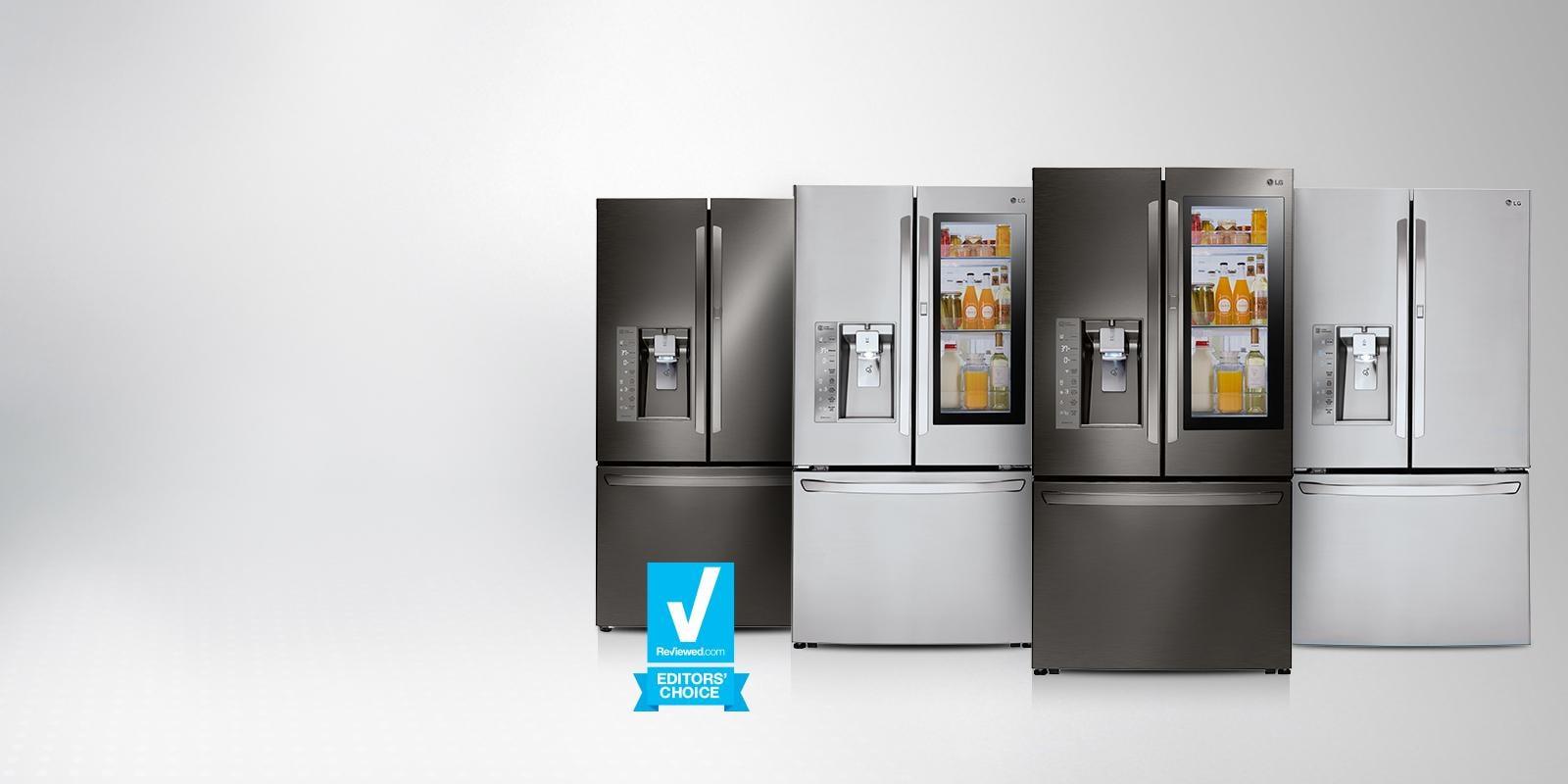 Best Brand Of Small Kitchen Appliances