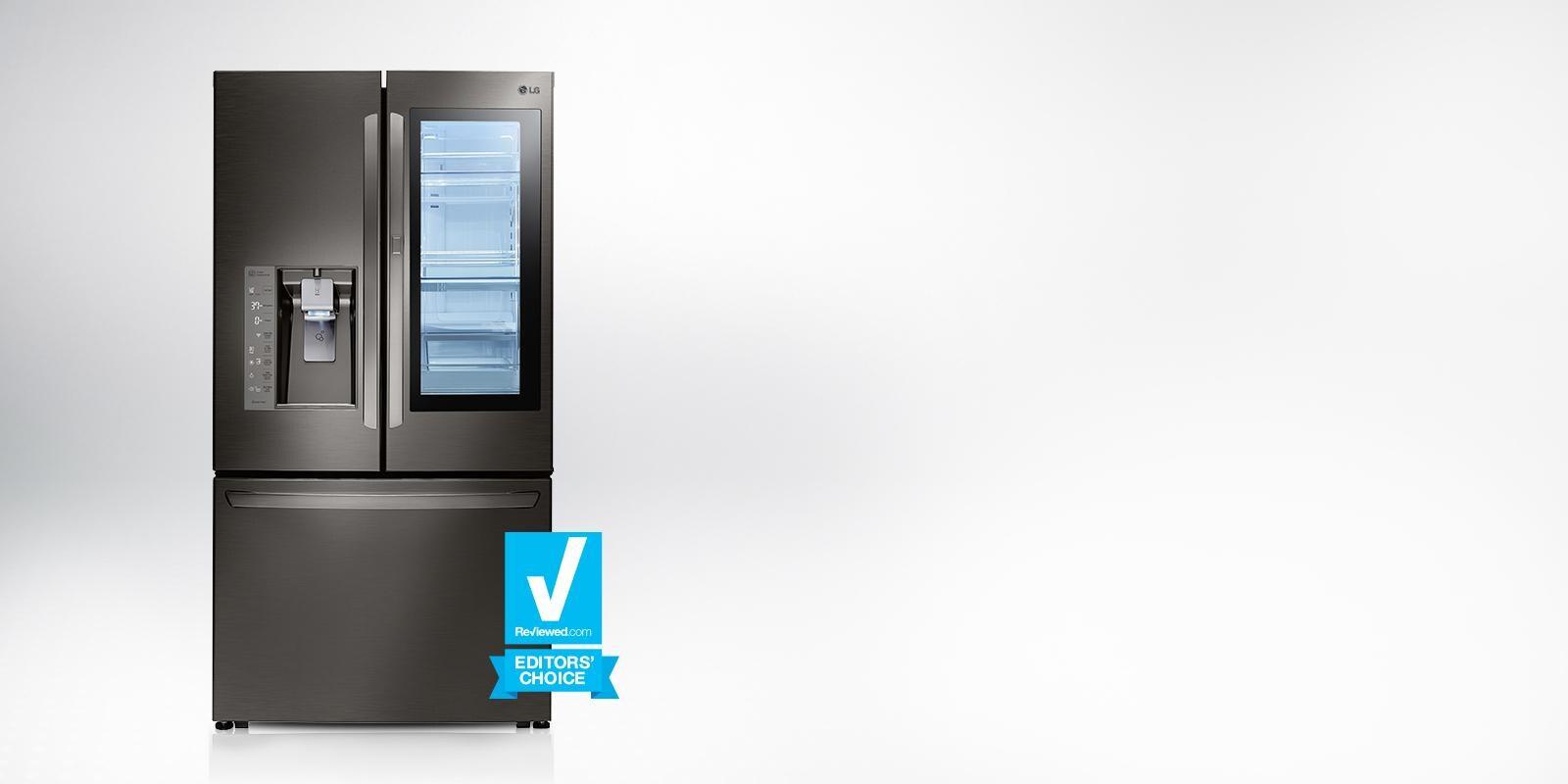 100 recycle bifold doors doors appliance lg electronics 26