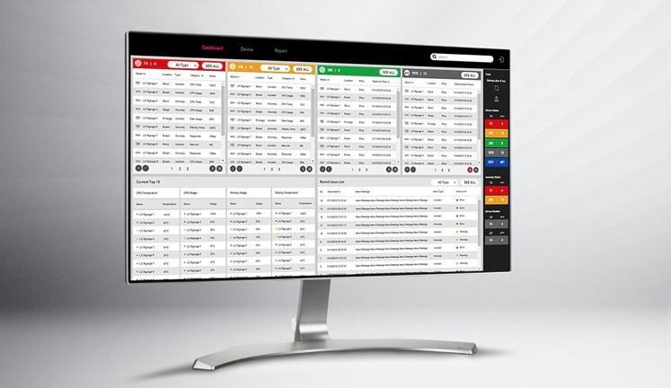 LG LED Assistant V1.3.2