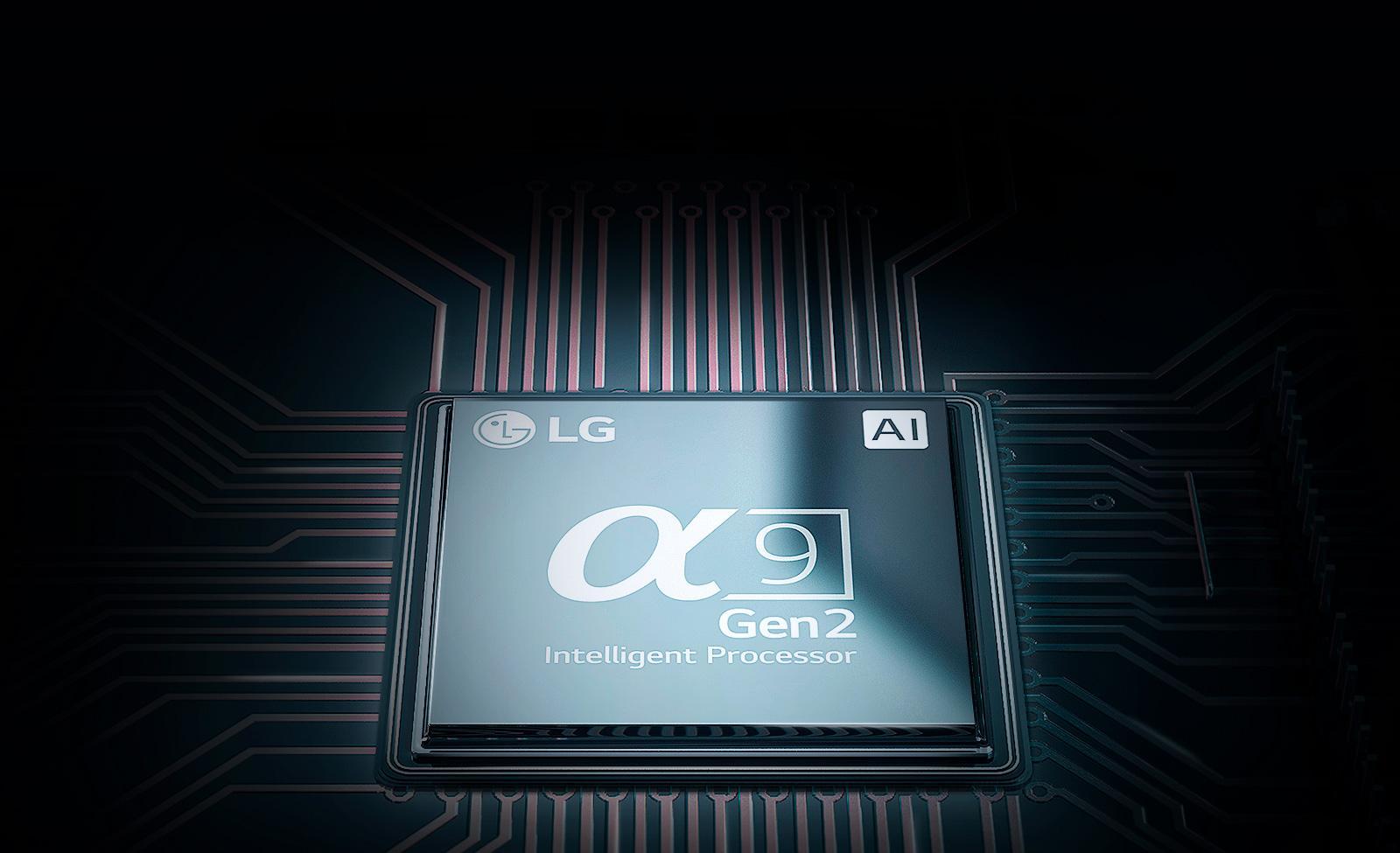 01_E9_A_Alpha9_Gen_2_desktop