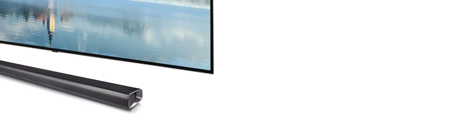 4K UHD HDR Smart LED TV - 49'' Class (48 5'' Diag)