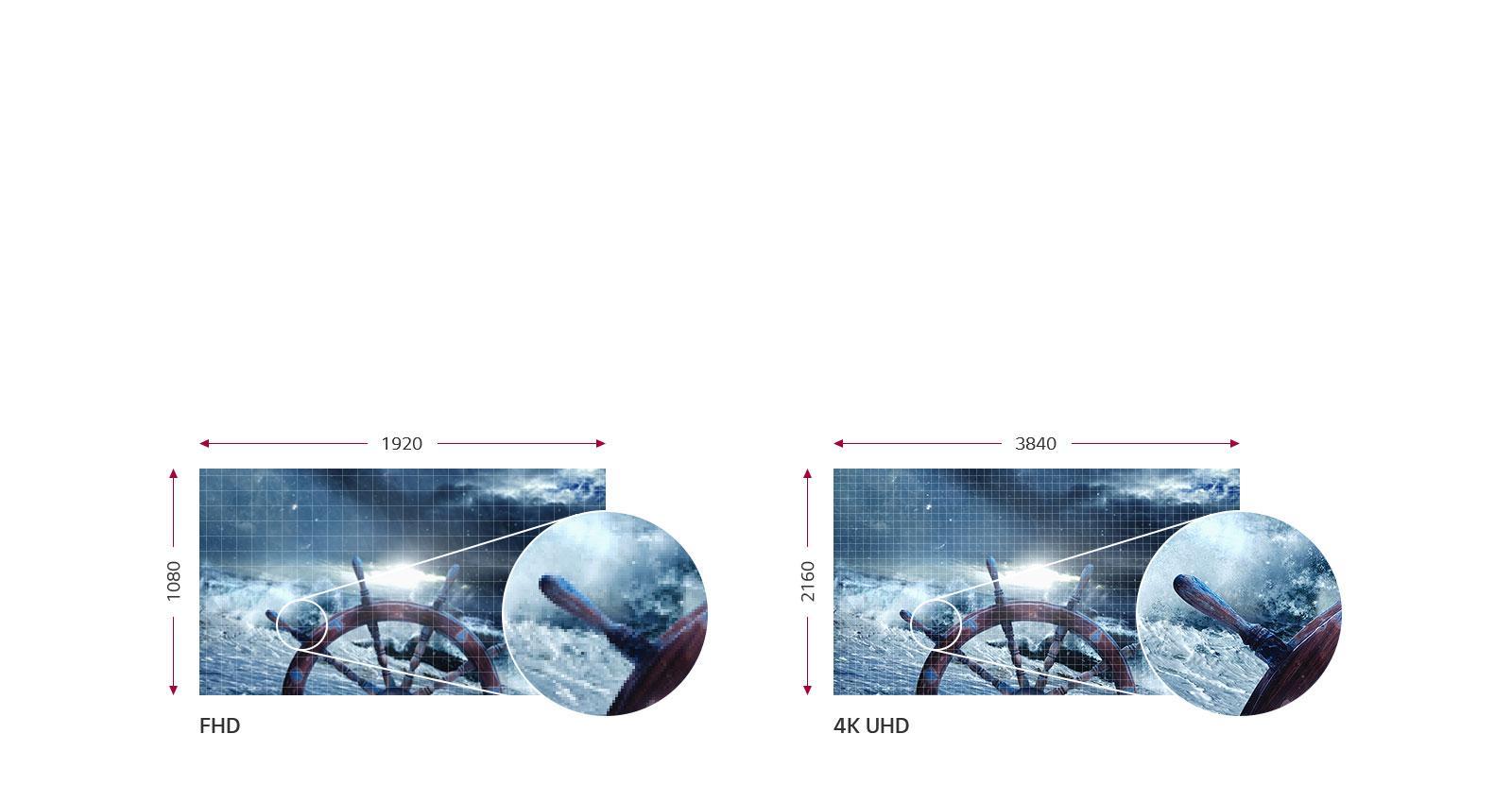 F1_HU80KA_2018_Feature_03_Megapixels_D